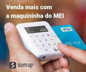 Aceite cartão de crédito e débito