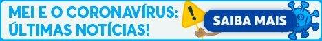ei e o Coronavírus