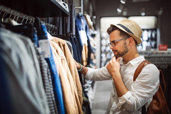 Como vender mais na sua loja