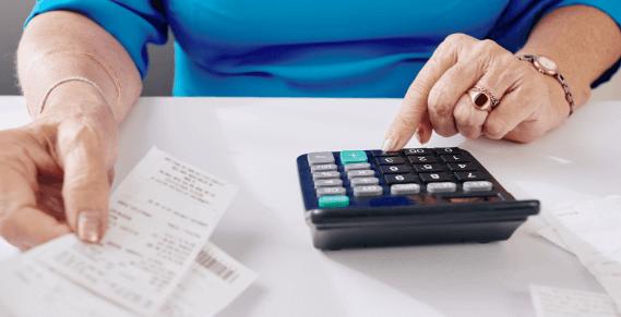 o que é educação financeira